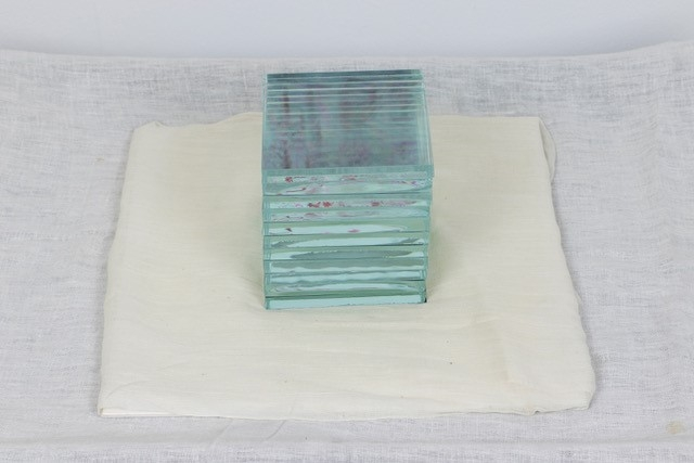 Grazyna Gydzik, object