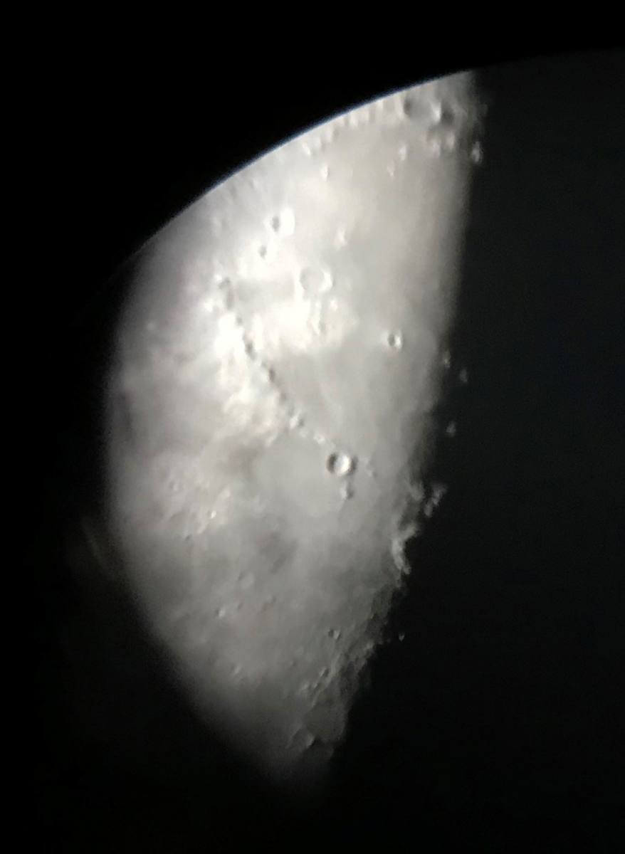 Moon_new